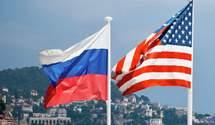 Вбивства журналістів, расизм, катування: США санкціями карають Росію за гучні злочини