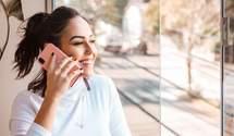 10 минут телефонного разговора спасают от одиночества: рассказывают эксперты
