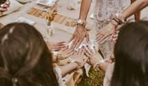 Дружка несподівано подала в суд на наречену: все через невдалу стрижку