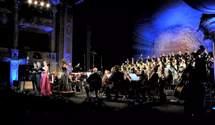 Ноти знайшли через 200 років: у Львові виконали унікальний твір Моцарта