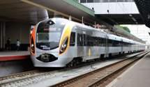 Залізничне сполучення між Польщею та Україною можуть невдовзі відновити: оновлений графік