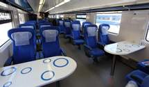 Рейсів з України у Польщу не буде: республіка продовжила заборону на рух пасажирських поїздів