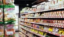 Інфляція у Польщі вкотре побила рекорд: найбільше подорожчання цін за останні 20 років
