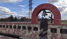 HELP Chornobyl: що це за сервіс і як ним користуватися – покрокова інструкція