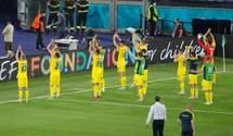 Циганков та Яремчук зіграють з перших хвилин: стартові склади на матч Україна – Франція