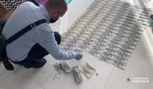 Обманули более 200 украинцев: киберполиция разоблачила интернет-магазины, что продавали подделки