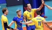 Україна зіграє проти Росії, драматична поразка Магучіх: головні новини спорту 8 вересня