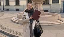 Два образования в Польше по стипендиальным программам и обучение в Испании: опыт украинки