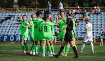 ПСЖ та Реал – українська команда дізналась суперниць у Лізі чемпіонів