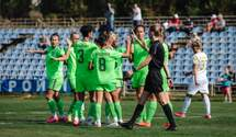 ПСЖ и Реал – украинская команда узнала соперниц в Лиге чемпионов