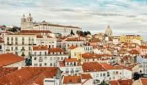 Португалія послабила COVID-обмеження: що змінилося