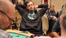 2,5 миллиона долларов и звание чемпиона мира: определился победитель WSOP Main Event