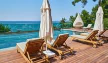 У турецьких готелях почали робити від 10 до 50% знижки: яких туристів стосується