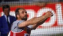 Умер двукратный олимпийский чемпион Юрий Седых – его мировой рекорд держится 35 лет