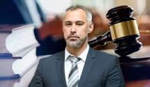 Воевать с Зеленским не будут, – интервью Руслана Рябошапки о спасении судебной реформы