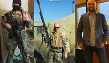 """Причастен к убийствам на Луганщине: рассекречен """"вагнеривець"""" притворяется бизнесменом"""