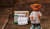 Желаем радости в День фармацевта-2021: искренние картинки-поздравления