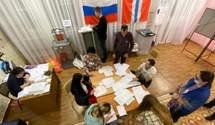 Надо лишать гражданства Украины, – в ТКГ объяснили, как будут наказывать за псевдовыборы