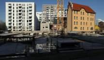 Работает ли страхование рисков в недвижимости в Украине
