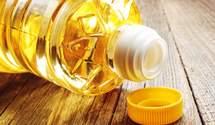 Прихована небезпека олії: який вид обрати, щоб не нашкодити здоров'ю