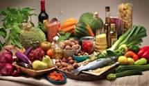 Овощи, крупы и сахар: какие продукты в Украине подешевели и на сколько