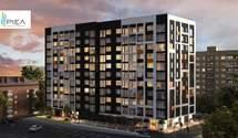 Що потрібно знати, облаштовуючи однокімнатну квартиру: практичні поради відомого девелопера