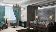 Яким шторам не місце у вашому домі: дизайнери назвали 9 антитрендів