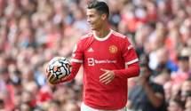 Роналду обошел Месси в рейтинге самых высокооплачиваемых футболистов, – Forbes