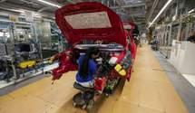 Автопроизводители в этом году потеряют 210 миллиардов долларов прибыли: причина убытков