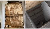 10+ дивовижних знахідок у старих будинках: цікаві фото від власників
