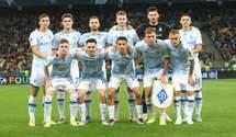 Как выжить в логове монстра: анонс матча Бавария – Динамо в Лиге чемпионов
