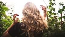 6 перевірених способів, як зберегти красу вашого волосся цієї осені