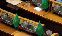"""Налоги на IQOS: как """"бюджетные компенсаторы"""" убивают экономику Украины и ее будущее"""
