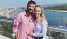 Спортсменка Ольга Харлан зізналась про роман з бойфрендом під час заміжжя