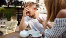 Як сперечатись з партнером, щоб укріпити стосунки: 5 корисних правил