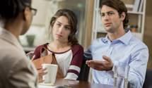 Как учителю реагировать на замечания родителей: практические советы