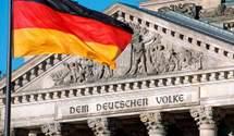Ситуация очень сложная – политолог о назначении нового канцлера Германии