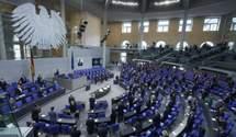 Огромный успех для Украины, – Пионтковский сказал, кто возглавит главные должности в Германии