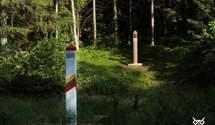 Беларусь дает наркотики детям нелегальных мигрантов, – МВД Польши
