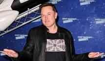 Судебными исками до луны не долетишь, – Илон Маск остро высказался в сторону Джеффа Безоса