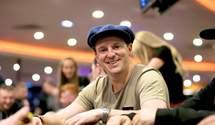 """""""Голые короли"""": топ-покеристы без браслетов WSOP"""