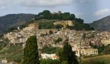 Італія розширює список міст, де можна придбати будинок за 1 євро: як купити