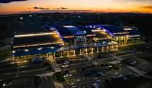 """Києву хочуть повернути ділянку біля аеропорту """"Жуляни"""" за 140 мільйонів гривень"""