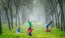 Витамин Д для детей и подростков: определяем правильную дозировку