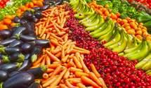 Ціни знову зростають: наскільки подорожчають продукти в Україні