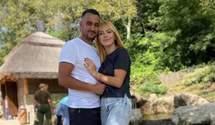 Залишились дружина та двоє дітей: що відомо про вбитого у Чернігові поліцейського Артура Єрохіна