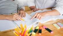 Специальная форма, родитель на уроках и школьные травмы: странные истории от репетитора