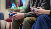Мифы о гейминге: правда или вымысел
