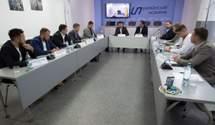 Игорный бизнес Украины готов обогащать казну