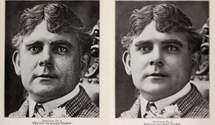 Photoshop минулого століття: як редагували фото 100 років тому – яскраві приклади